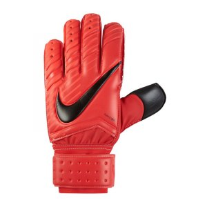 nike-gk-spyne-pro-torwarthandschuh-rot-f657-torhueterhandschuh-handschuh-equipment-fussballbekleidung-gs0346.jpg