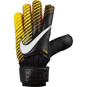 nike-gk-spyne-pro-torwarthandschuh-schwarz-f010-torhueterhandschuh-handschuh-equipment-fussballbekleidung-gs0346.jpg