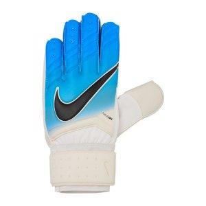 nike-gk-spyne-pro-torwarthandschuh-weiss-f169-goalkeeper-torhueter-torwart-gloves-equipment-men-herren-gs0328.jpg