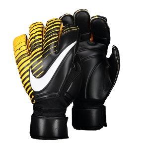 nike-gk-spyne-promo-torwarthandschuh-f010-torwarthandschuhe-goalkeeper-equipment-fussball-pgs251.jpg