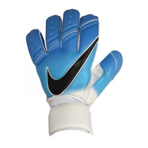 nike-gk-spyne-promo-torwarthandschuh-f169-goalkeeper-torwart-Fanghand-gelb-orange-pgs223.jpg