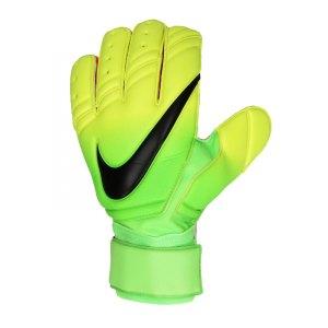 nike-gk-spyne-promo-torwarthandschuh-f365-gloves-torspieler-keeper-herren-equipment-men-pgs223.jpg