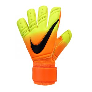nike-gk-spyne-promo-torwarthandschuh-orange-f810-goalkeeper-torwart-Fanghand-gelb-orange-pgs223.jpg