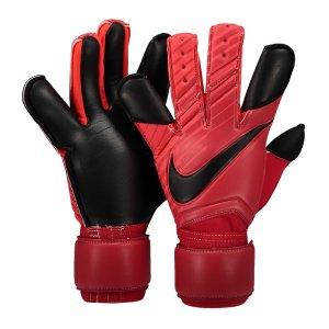 nike-gk-vapor-grip-3-reverse-promo-handschuh-f657-fussball-teamsport-football-soccer-verein-pgs254.jpg