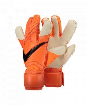 nike-gk-vapor-grip-3-reverse-promo-handschuh-f847-fussball-teamsport-football-soccer-verein-pgs254.jpg