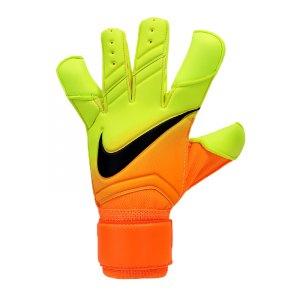 nike-gk-vapor-grip-3-reverse-s-tw-handschuh-f810-goalkeeper-torwart-Fanghand-gelb-orange-pgs226.jpg
