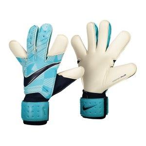 nike-gk-vapor-grip-3-torwarthandschuh-blau-f414-equipment-fussballhandschuh-torwart-ausruestung-gs0347.jpg