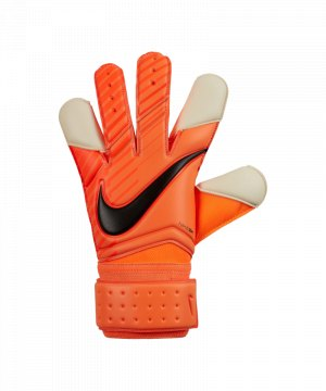 nike-gk-vapor-grip-3-torwarthandschuh-f803-equipment-fussballhandschuh-torwart-ausruestung-gs0347.jpg
