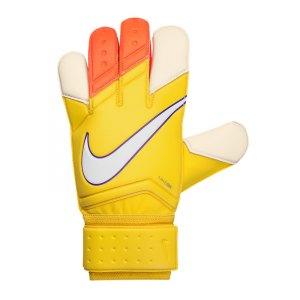 nike-gk-vapor-grip-3-torwarthandschuh-goalkeeper-gloves-torhueterhandschuh-handschuh-men-herren-gelb-f790-gs0275.jpg