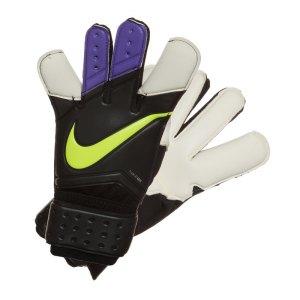 nike-gk-vapor-grip-3-torwarthandschuh-goalkeeper-gloves-torhueterhandschuh-handschuh-men-herren-schwarz-f010-gs0275.jpg