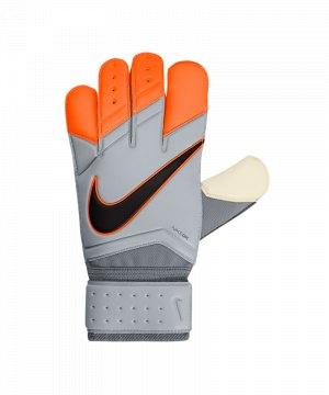 nike-gk-vapor-grip-3-torwarthandschuh-goalkeeper-gloves-torhueterhandschuh-handschuh-men-herren-weiss-grau-f100-gs0275.jpg