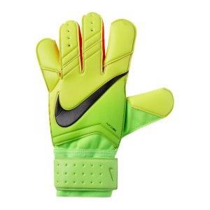 nike-gk-vapor-grip-3-torwarthandschuh-gruen-f336-goalkeeper-torhueter-torwart-gloves-equipment-gs0327.jpg