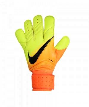 nike-gk-vapor-grip-3-torwarthandschuh-orange-f810-goalkeeper-torhueter-torwart-gloves-equipment-gs0327.jpg