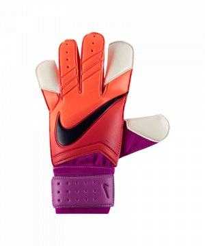 nike-gk-vapor-grip-3-torwarthandschuh-orange-f860-goalkeeper-torhueter-torwart-gloves-equipment-gs0327.jpg