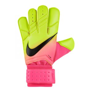 nike-gk-vapor-grip-3-torwarthandschuh-pink-f600-goalkeeper-torhueter-torwart-gloves-equipment-gs0327.jpg