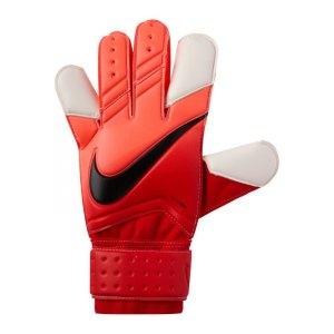 nike-gk-vapor-grip-3-torwarthandschuh-rot-f657-goalkeeper-torhueter-torwart-gloves-equipment-gs0327.jpg