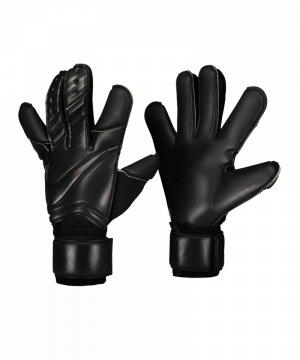 nike-gk-vapor-grip-3-torwarthandschuh-schwarz-f011-equipment-fussballhandschuh-torwart-ausruestung-gs0347.jpg