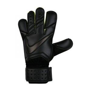 nike-gk-vapor-grip-3-torwarthandschuh-schwarz-f011-goalkeeper-torhueter-torwart-gloves-equipment-gs0327.jpg