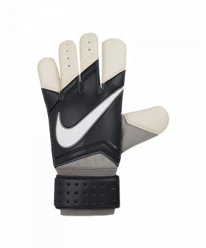 nike-gk-vapor-grip-3-torwarthandschuh-torhueter-goalkeeper-gloves-men-herren-maenner-schwarz-f098-gs0275.jpg