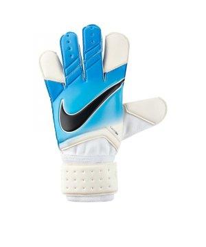 nike-gk-vapor-grip-3-torwarthandschuh-weiss-f169-goalkeeper-torhueter-torwart-gloves-equipment-gs0327.jpg