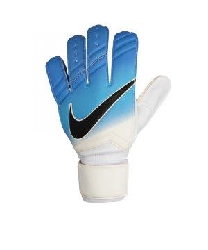 nike-gk-vapor-grip3-classic-tw-handschuh-f169-equipment-torwarthandschuh-gloves-keeper-torspieler-pgs225.jpg