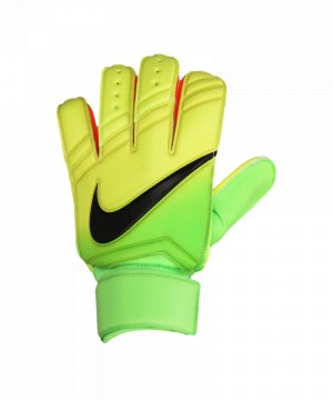 nike-gk-vapor-grip3-classic-tw-handschuh-f365-equipment-torwarthandschuh-gloves-keeper-torspieler-pgs225.jpg