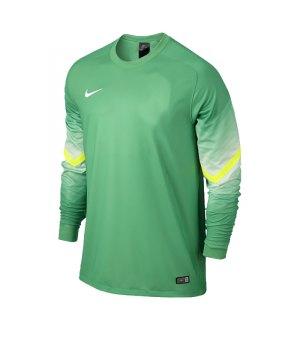 nike-goleiro-torwarttrikot-kurzarm-goalkeeper-jersey-kinder-children-kids-gruen-f307-588440.jpg