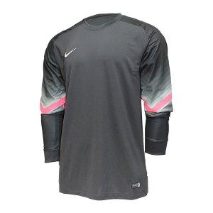 nike-goleiro-torwarttrikot-kurzarm-goalkeeper-jersey-kinder-children-kids-schwarz-f010-588440.jpg