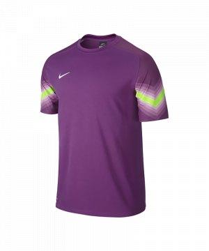 nike-goleiro-torwarttrikot-kurzarm-goalkeeper-jersey-men-herren-erwachsene-lila-f550-588416.jpg