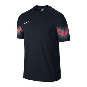 nike-goleiro-torwarttrikot-kurzarm-goalkeeper-jersey-men-herren-erwachsene-schwarz-f010-588416.jpg