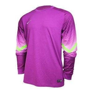 nike-goleiro-torwarttrikot-langarm-goalkeeper-jersey-kinder-children-kids-lila-f550-588440.jpg
