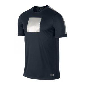 nike-gpx-cr7-flash-top-t-shirt-sportbekleidung-shirt-cristiano-ronaldo-trainingsshirt-men-herren-blau-f475-706601.jpg