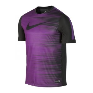 nike-gpx-flash-top-ii-t-shirt-sportbekleidung-trainingsshirt-kurzarmshirt-kids-kinder-f060-grau-645279.jpg
