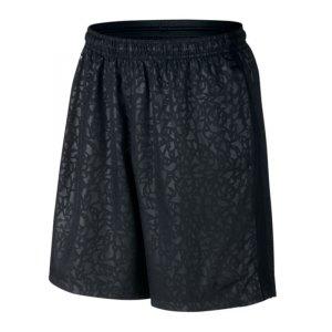 nike-gpx-woven-pr-short-wz-hose-kurz-trainingsshort-trainingsbekleidung-men-herren-maenner-schwarz-f011-688389.jpg