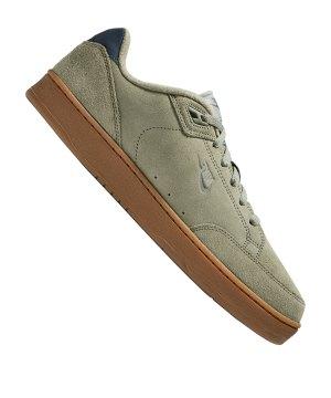 nike-grandstand-ii-suede-sneaker-grau-f003-aa2195-lifestyle-schuhe-herren-sneakers.jpg