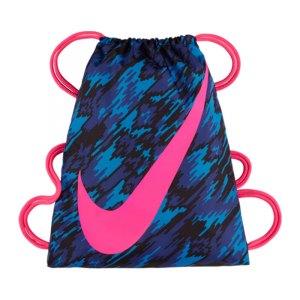 nike-graphic-gymsack-blau-pink-f406-equipment-zubehoer-tasche-sportbeutel-stauraum-training-freizeit-ba5262.jpg