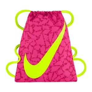 nike-graphic-gymsack-pink-gelb-f697-equipment-zubehoer-tasche-sportbeutel-stauraum-training-freizeit-ba5262.jpg