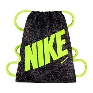 nike-graphic-gymsack-schwarz-gelb-f071-equipment-zubehoer-tasche-sportbeutel-stauraum-training-freizeit-ba5262.jpg