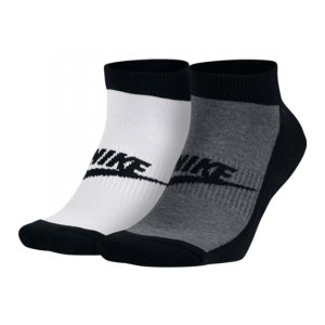 nike-graphic-no-show-fuesslinge-2er-pack-f900-socks-struempfe-kurzsocken-zwei-paar-lifestyle-freizeit-men-sx5481.jpg