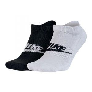 nike-graphic-no-show-fuesslinge-2er-pack-f901-socks-struempfe-kurzsocken-zwei-paar-lifestyle-freizeit-men-sx5481.jpg