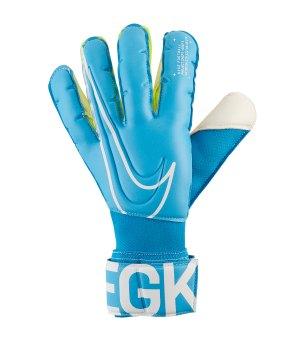 nike-grip-3-torwarthandschuh-blau-f486-equipment-spielerhandschuhe-gs3381.jpg