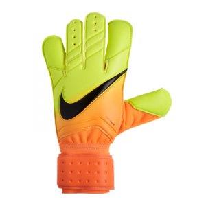 nike-grip-3-torwarthandschuh-equipment-goalkeeper-torhueter-herren-men-maenner-f810-orange-gs0329.jpg