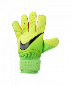 nike-grip-3-torwarthandschuh-gruen-gelb-f336-equipment-goalkeeper-torhueter-herren-men-maenner-gs0329.jpg