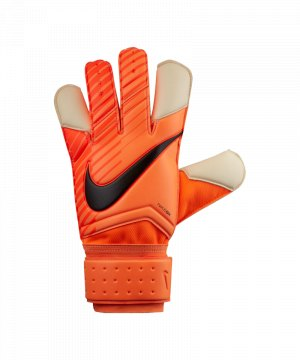 nike-grip-3-torwarthandschuh-orange-f803-torwarthandschuh-ausruestung-fussball-nike-gs0342.jpg