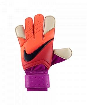 nike-grip-3-torwarthandschuh-orange-lila-f815-equipment-goalkeeper-torhueter-herren-men-maenner-gs0329.jpg
