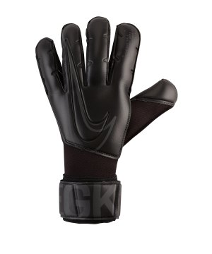 nike-grip-3-torwarthandschuh-schwarz-f010-equipment-spielerhandschuhe-gs3381.jpg