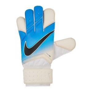 nike-grip-3-torwarthandschuh-weiss-f169-equipment-goalkeeper-torhueter-herren-men-maenner-gs0329.jpg