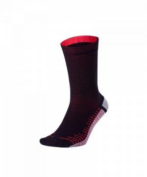 nike-grip-cr7-crew-socks-socken-schwarz-f010-sx7236-fussball-textilien-socken.jpg