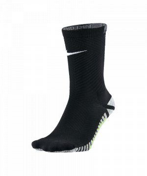 nike-grip-strike-light-crew-football-socken-f015-socks-struempfe-fussballsocken-fussballbekleidung-training-sx5486.jpg
