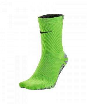 nike-grip-strike-light-crew-football-socken-f336-socks-struempfe-fussballsocken-fussballbekleidung-training-sx5486.jpg
